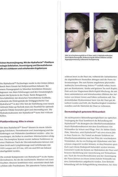 Aesthetische_Dermatologie_4_2014_print