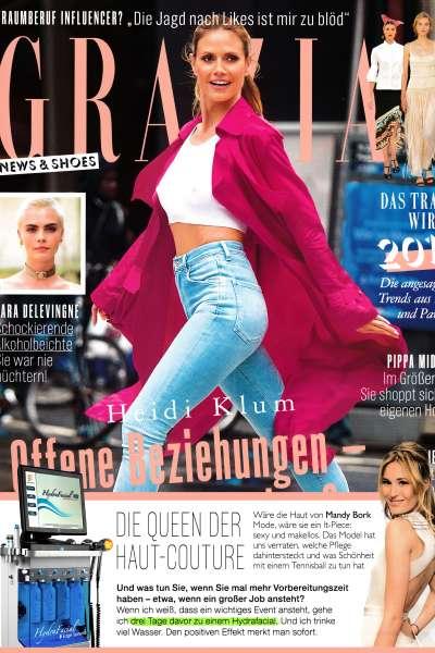 Grazia_07_2017_Cover_print