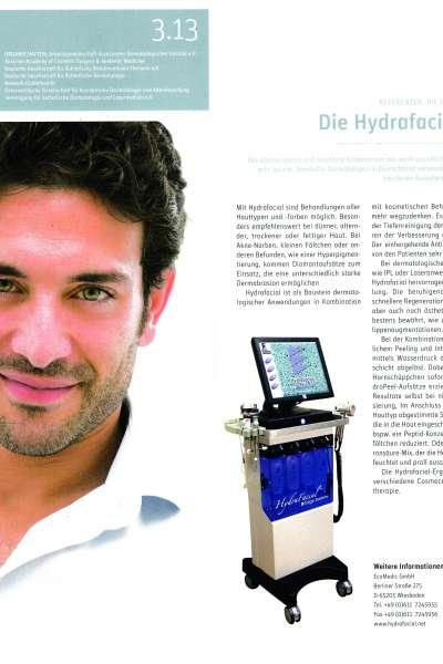 Kosmetische_Medizin_3_2013_print