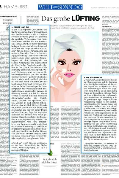 Welt_am_Sonntag_02_2016_print