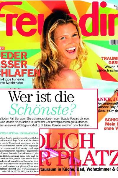 freundin__08_2012_print